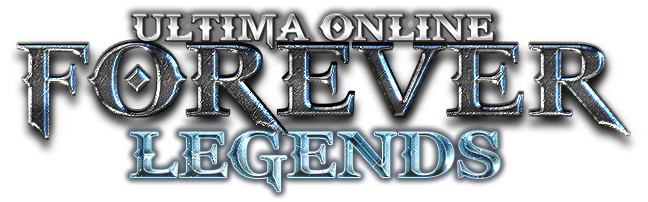 ultima online forever current state and future plans oh my